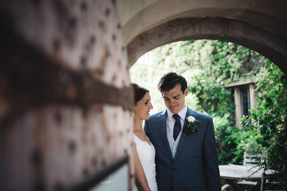 WIltshire weddings - Rachel and Chris (104 of 175).jpg