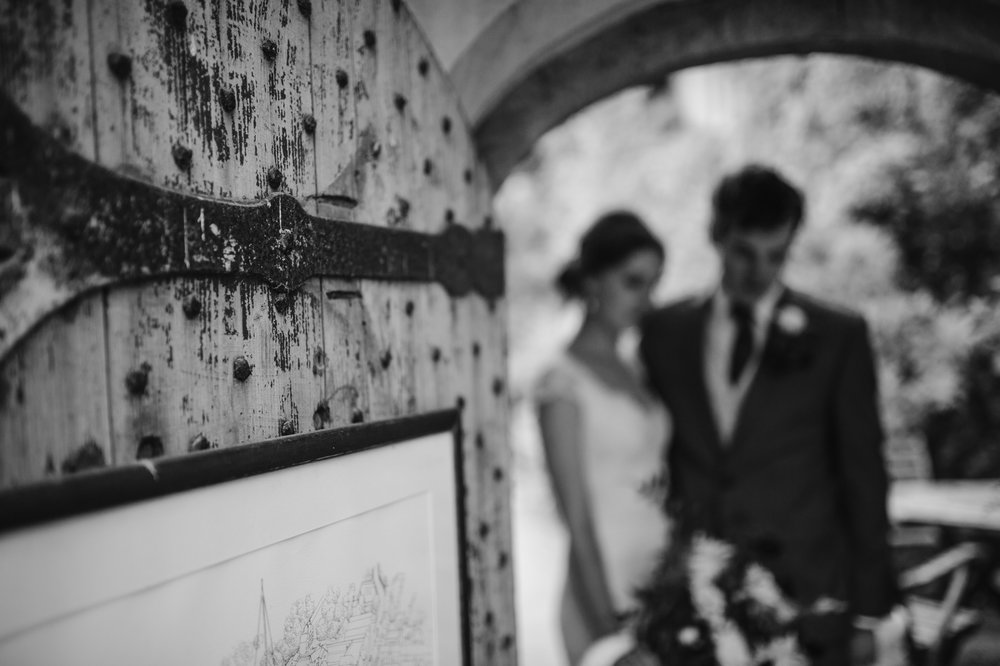 WIltshire weddings - Rachel and Chris (105 of 175).jpg