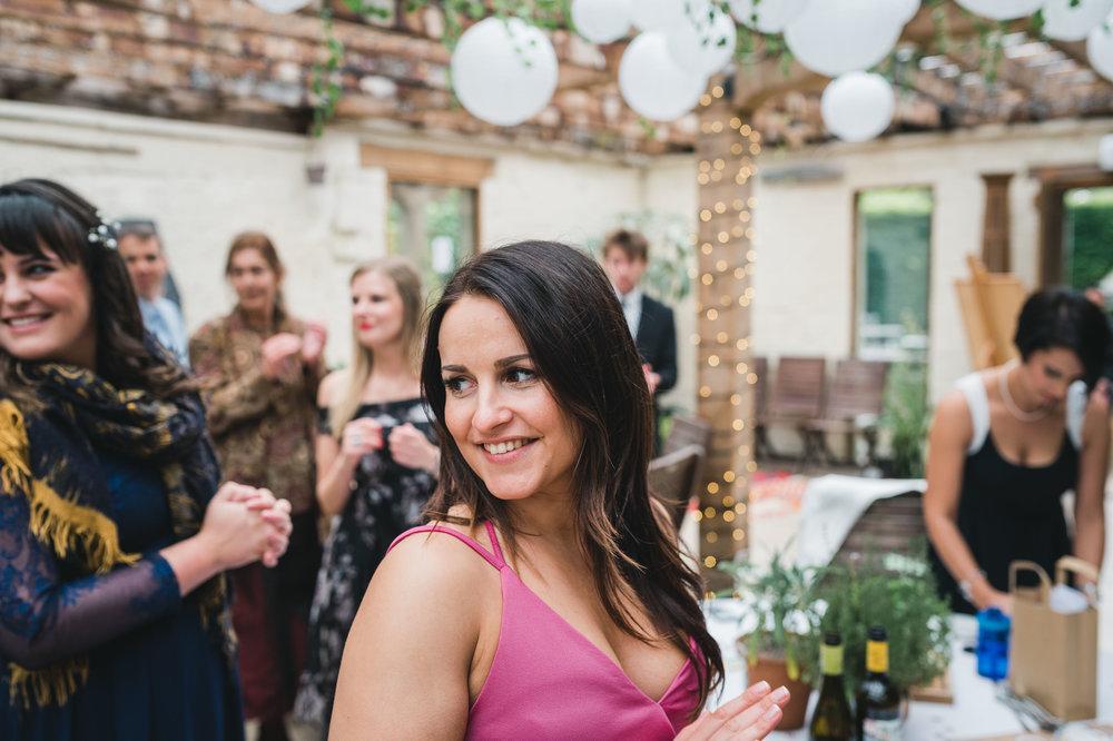 WIltshire weddings - Rachel and Chris (106 of 175).jpg