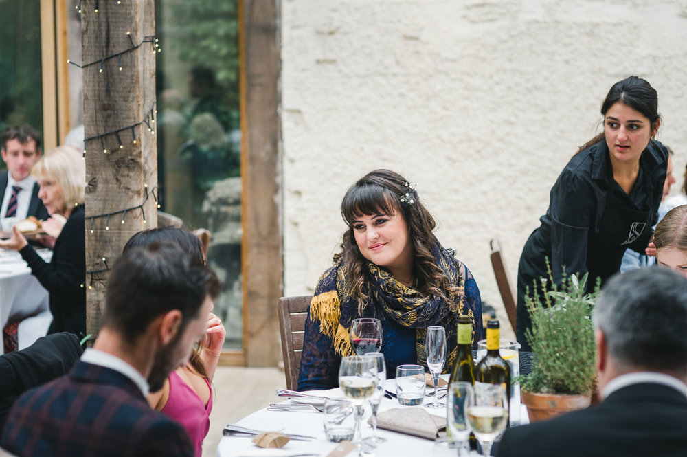 WIltshire weddings - Rachel and Chris (108 of 175).jpg