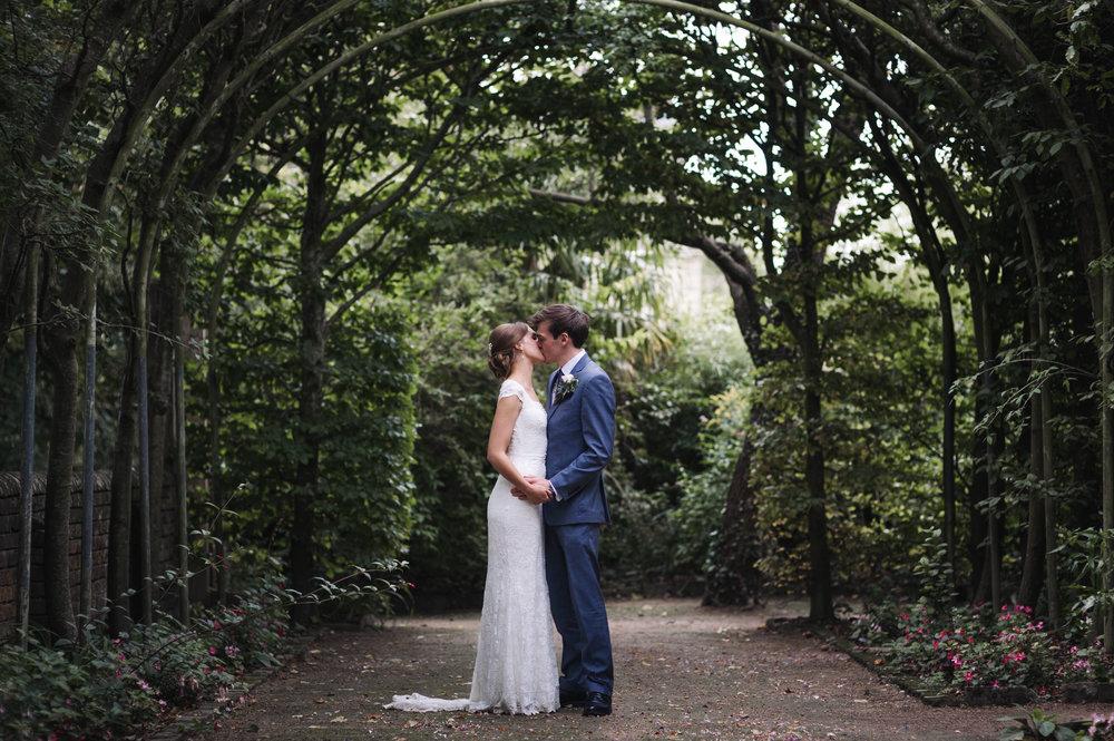 WIltshire weddings - Rachel and Chris (110 of 175).jpg