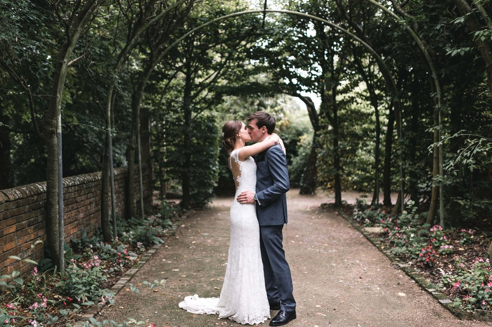 WIltshire weddings - Rachel and Chris (111 of 175).jpg