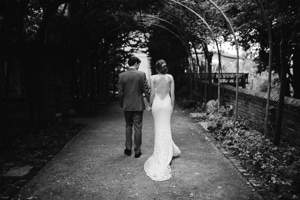 WIltshire weddings - Rachel and Chris (112 of 175).jpg