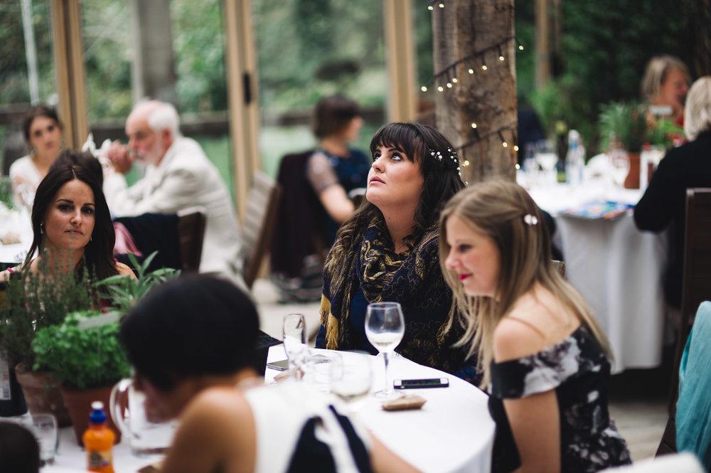 WIltshire weddings - Rachel and Chris (114 of 175).jpg