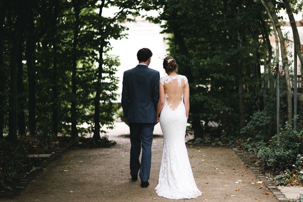 WIltshire weddings - Rachel and Chris (113 of 175).jpg