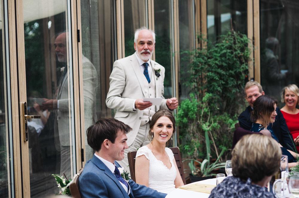 WIltshire weddings - Rachel and Chris (121 of 175).jpg