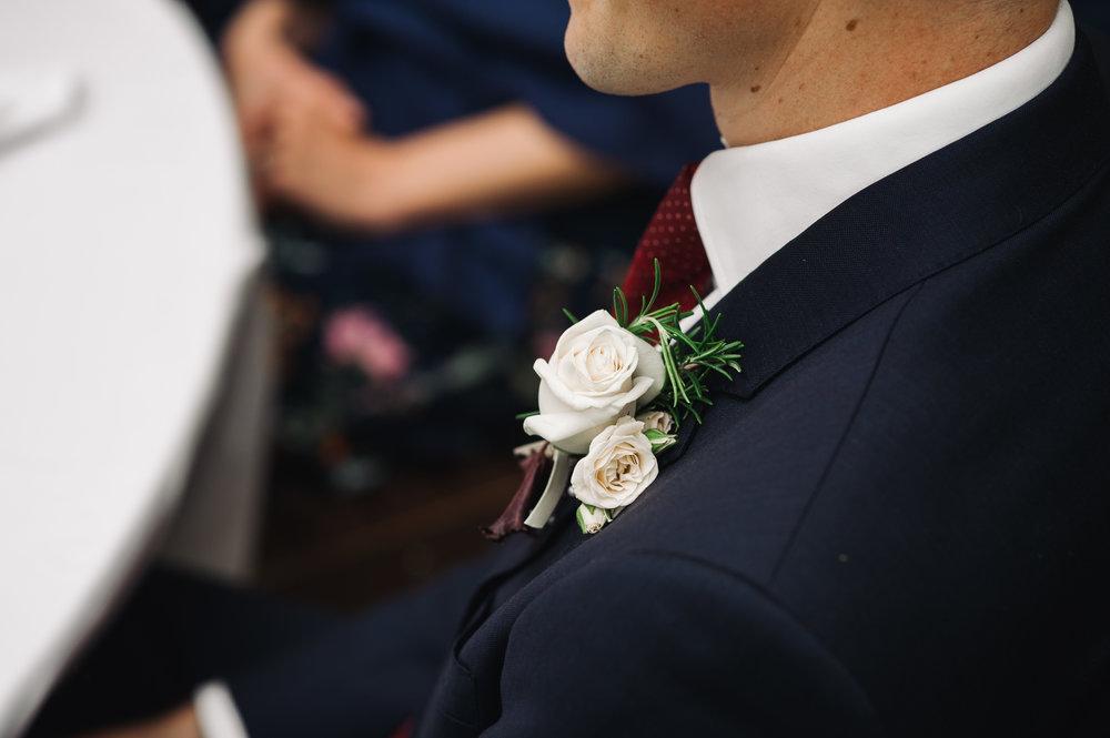 WIltshire weddings - Rachel and Chris (122 of 175).jpg
