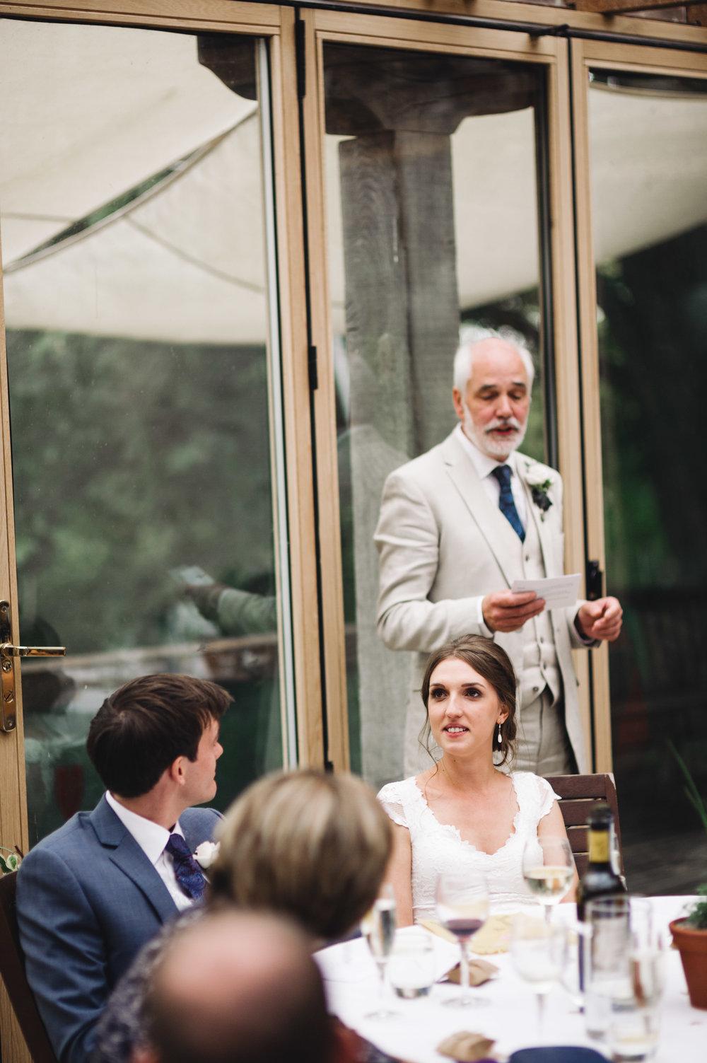 WIltshire weddings - Rachel and Chris (124 of 175).jpg