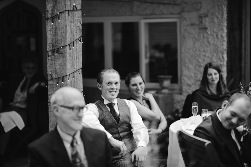 WIltshire weddings - Rachel and Chris (135 of 175).jpg