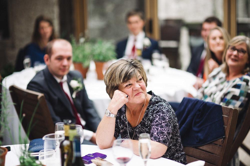 WIltshire weddings - Rachel and Chris (136 of 175).jpg