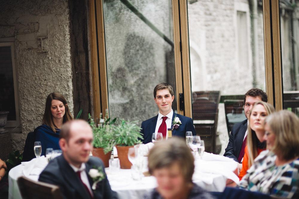 WIltshire weddings - Rachel and Chris (137 of 175).jpg