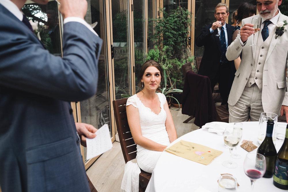 WIltshire weddings - Rachel and Chris (138 of 175).jpg