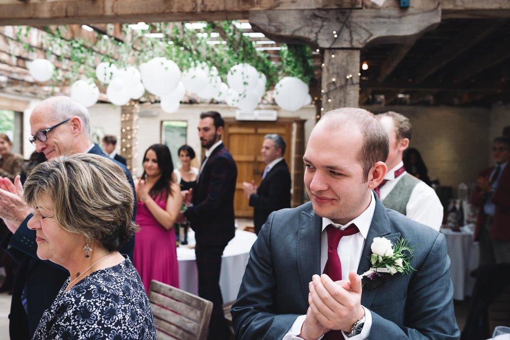 WIltshire weddings - Rachel and Chris (141 of 175).jpg