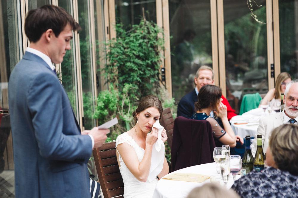 WIltshire weddings - Rachel and Chris (142 of 175).jpg