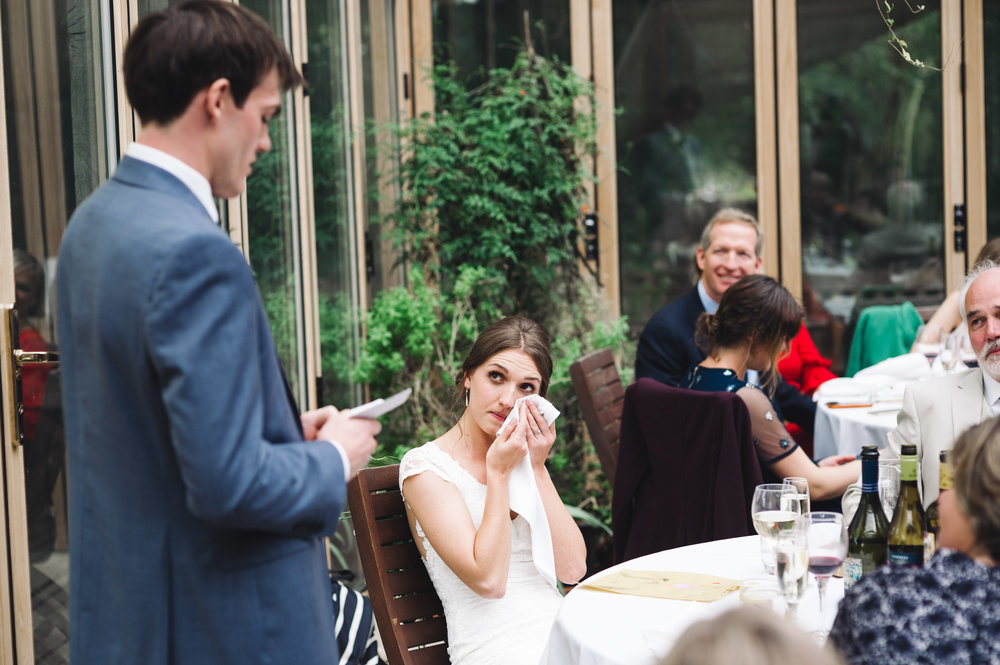 WIltshire weddings - Rachel and Chris (143 of 175).jpg