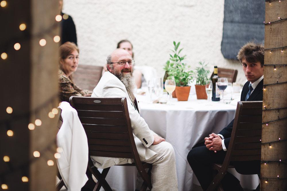 WIltshire weddings - Rachel and Chris (150 of 175).jpg