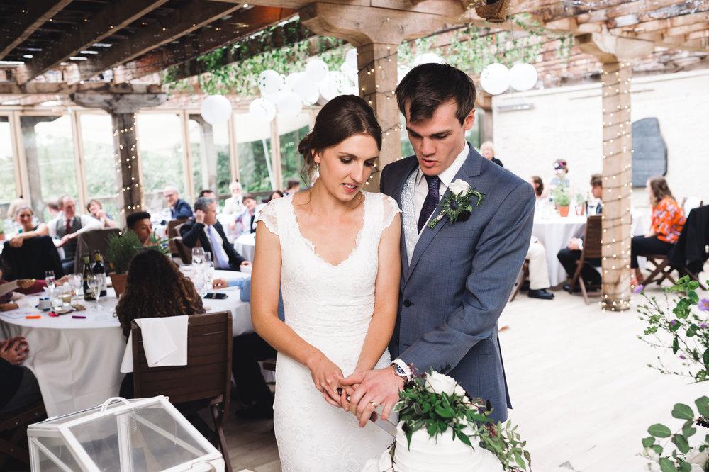 WIltshire weddings - Rachel and Chris (149 of 175).jpg