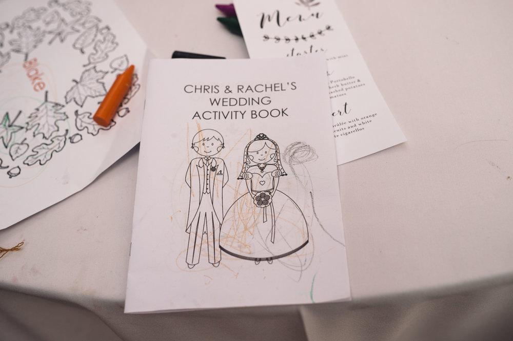 WIltshire weddings - Rachel and Chris (158 of 175).jpg