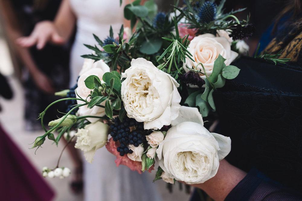 WIltshire weddings - Rachel and Chris (161 of 175).jpg