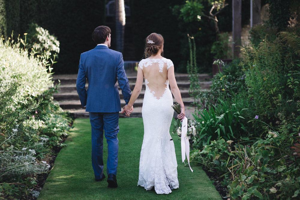 WIltshire weddings - Rachel and Chris (168 of 175).jpg