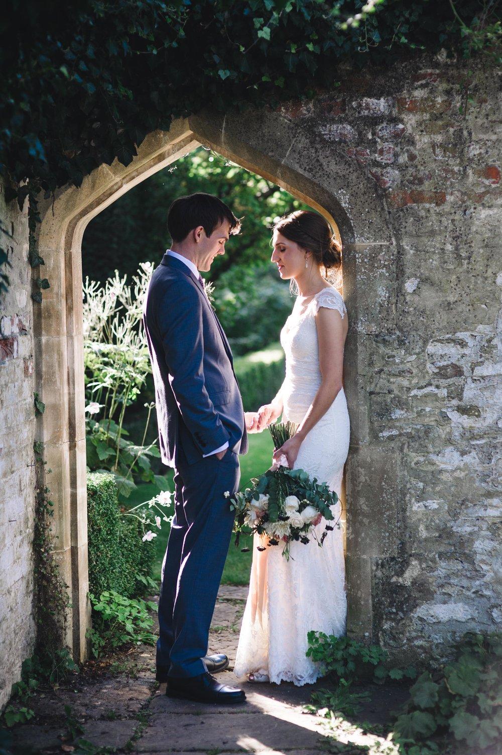 WIltshire weddings - Rachel and Chris (169 of 175).jpg