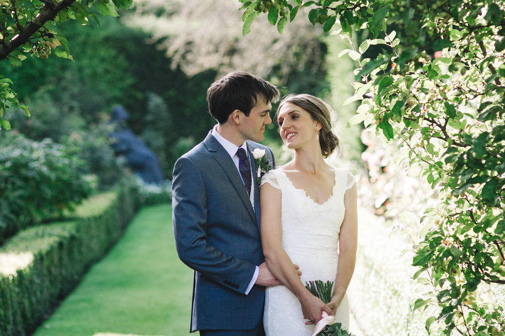 WIltshire weddings - Rachel and Chris (170 of 175).jpg