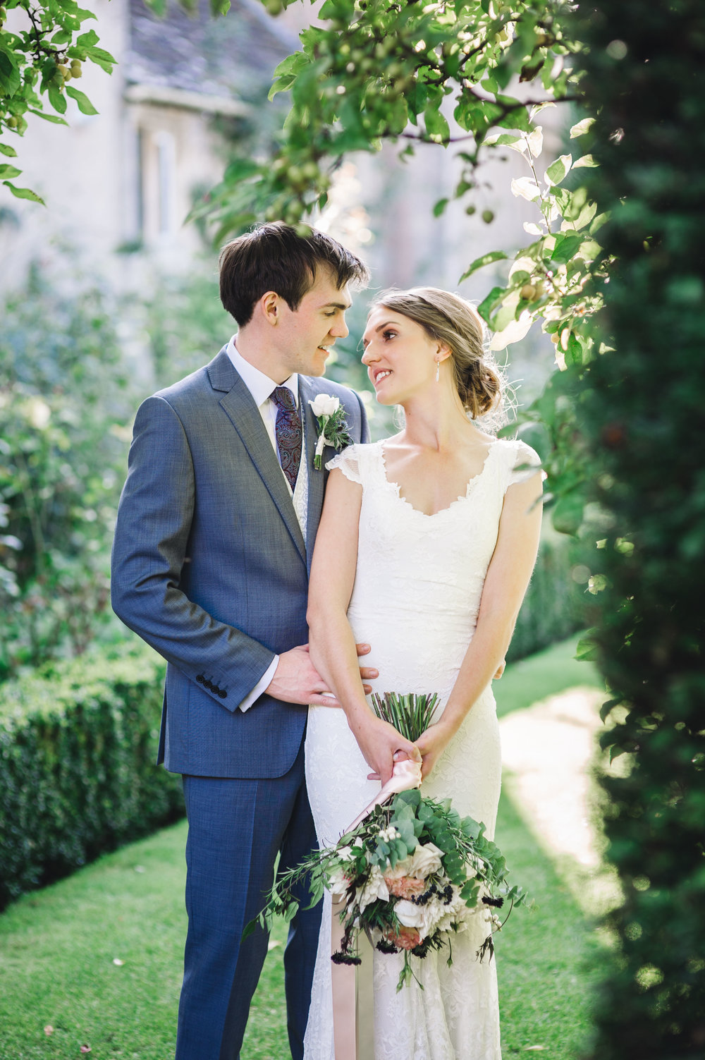 WIltshire weddings - Rachel and Chris (171 of 175).jpg