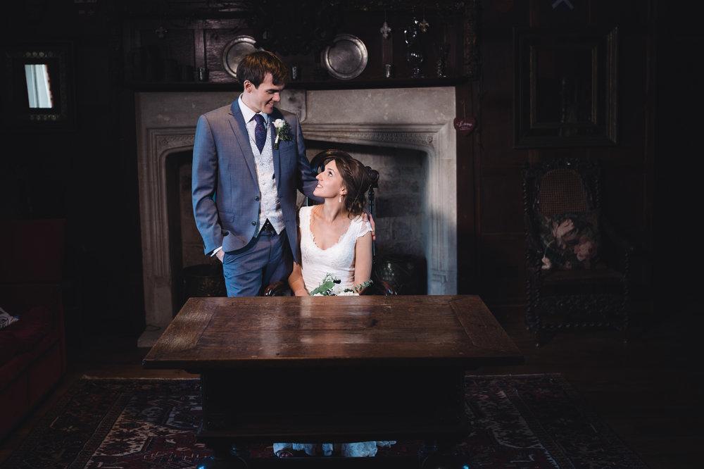 WIltshire weddings - Rachel and Chris (173 of 175).jpg