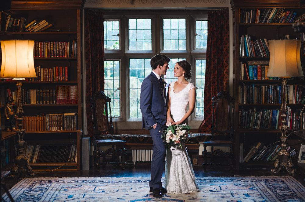 WIltshire weddings - Rachel and Chris (174 of 175).jpg