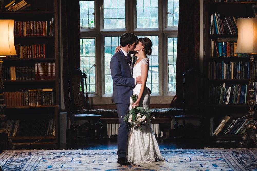 WIltshire weddings - Rachel and Chris (175 of 175).jpg