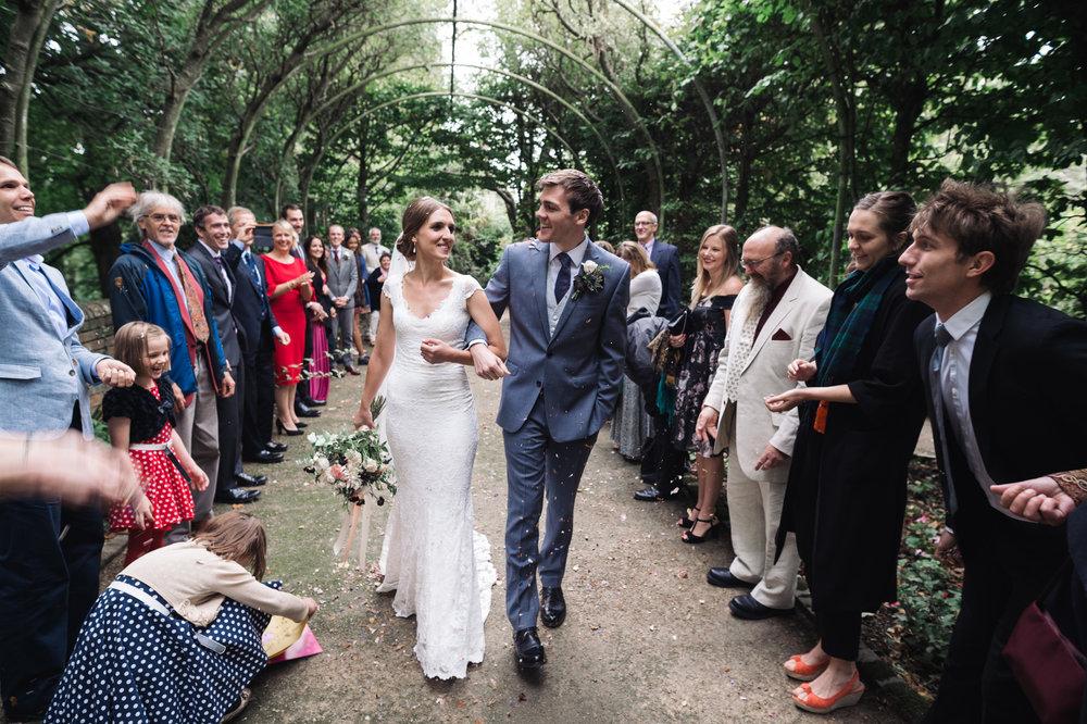 Rachek and Chris - Wiltshire weddings (188 of 606).jpg