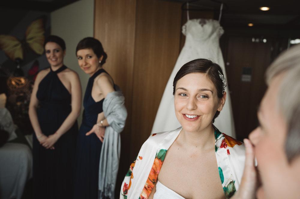 Larkhill weddings (6 of 246).jpg