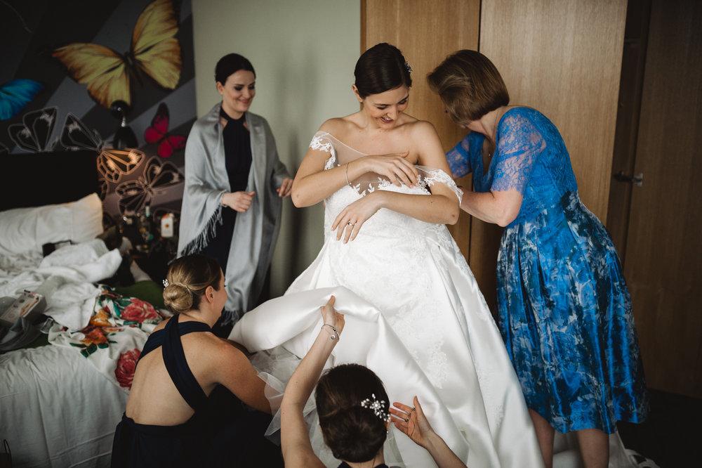 Larkhill weddings (17 of 246).jpg