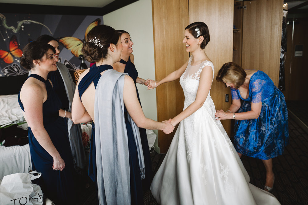 Larkhill weddings (18 of 246).jpg
