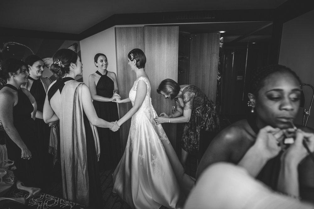 Larkhill weddings (19 of 246).jpg