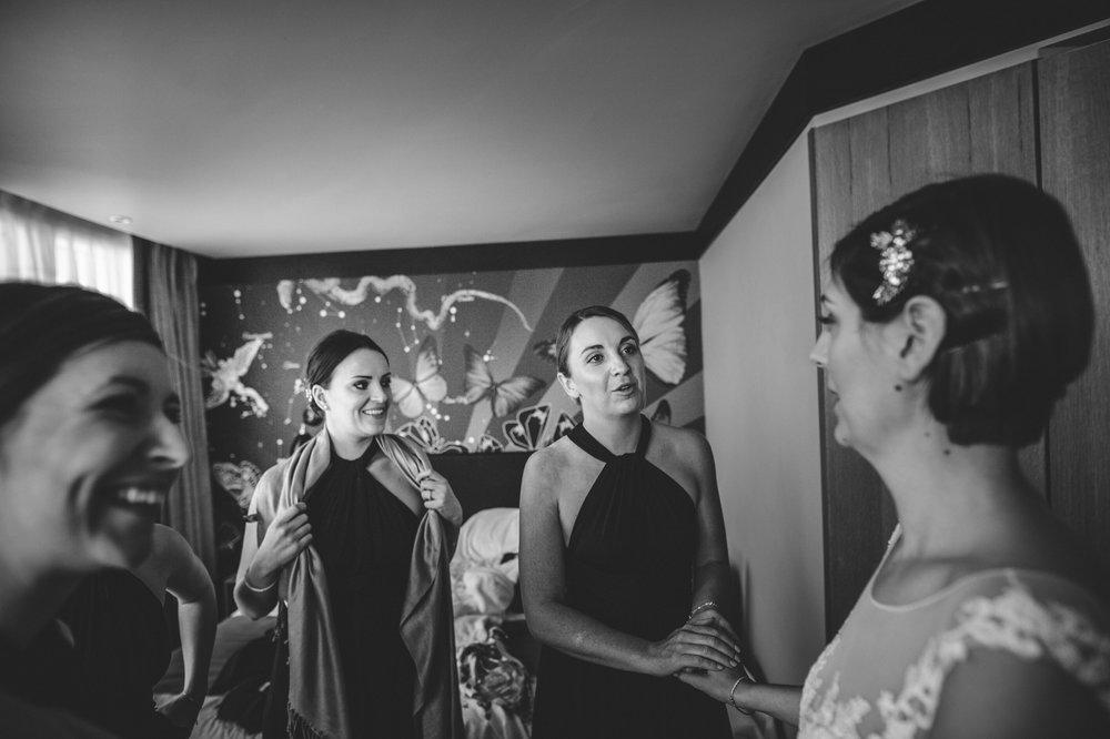 Larkhill weddings (20 of 246).jpg