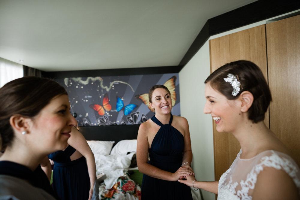 Larkhill weddings (21 of 246).jpg