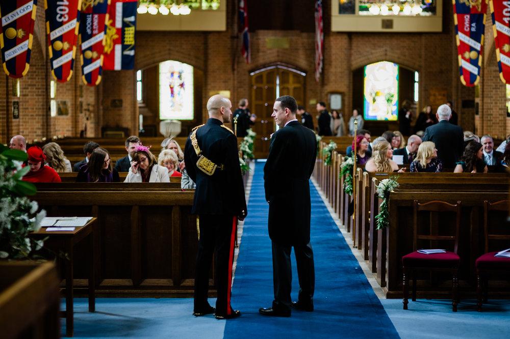 Larkhill weddings (26 of 246).jpg