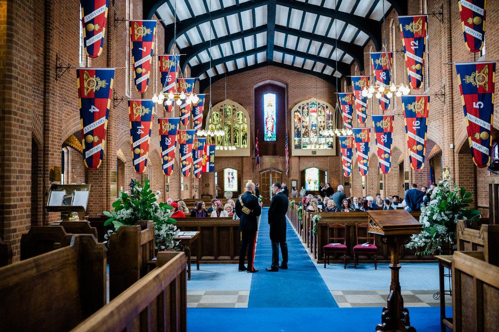 Larkhill weddings (25 of 246).jpg