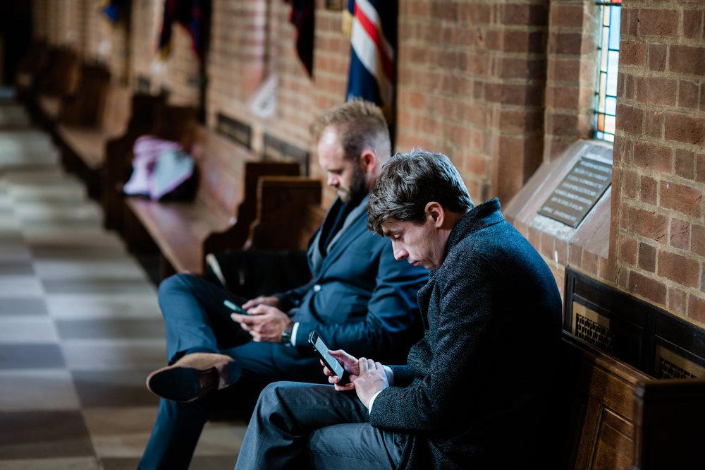 Larkhill weddings (27 of 246).jpg
