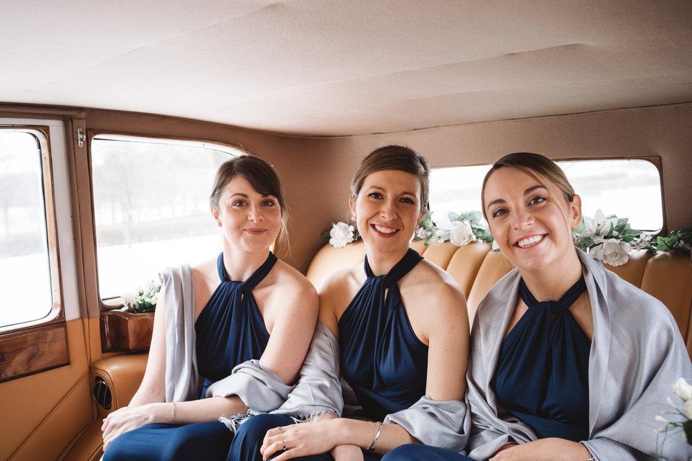 Larkhill weddings (29 of 246).jpg