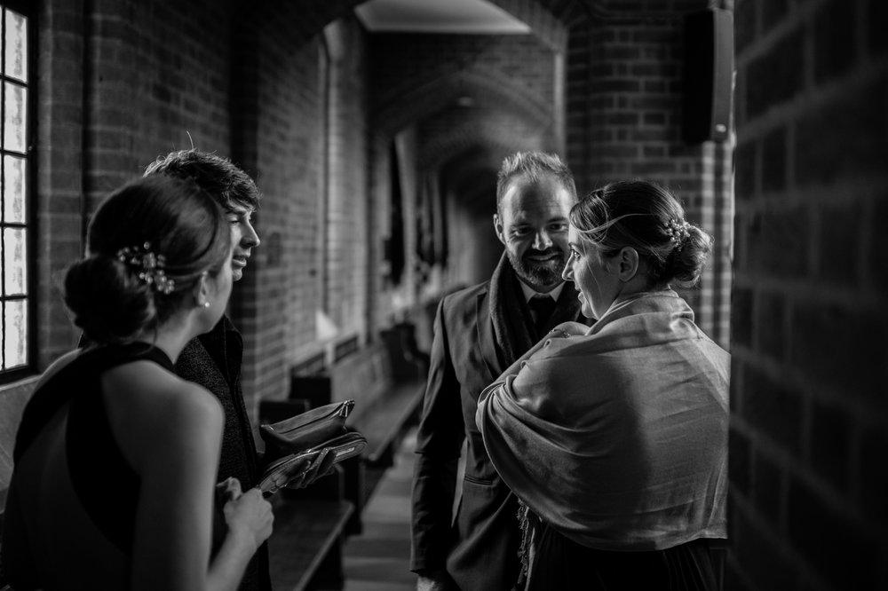 Larkhill weddings (32 of 246).jpg