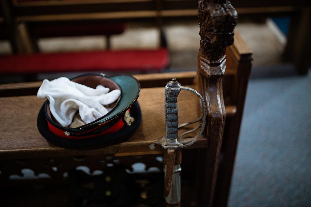 Larkhill weddings (33 of 246).jpg