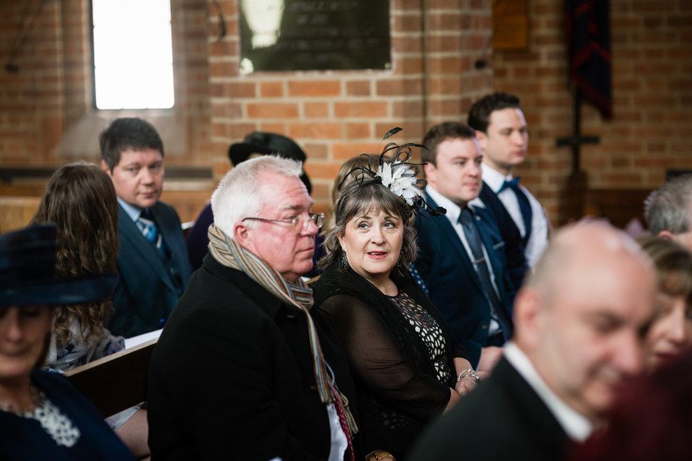 Larkhill weddings (34 of 246).jpg