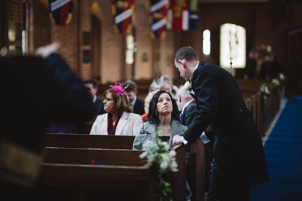 Larkhill weddings (37 of 246).jpg