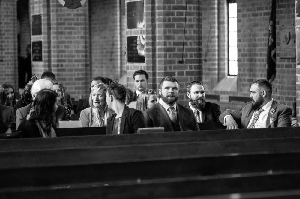 Larkhill weddings (38 of 246).jpg