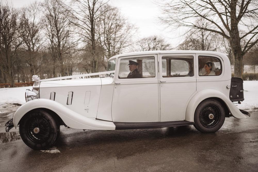 Larkhill weddings (48 of 246).jpg