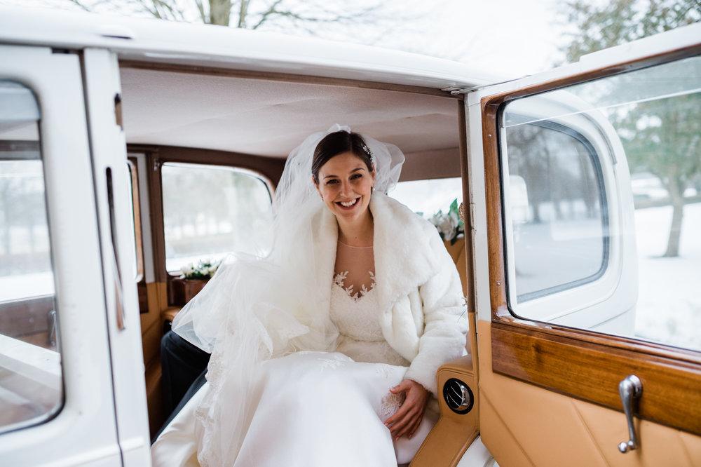 Larkhill weddings (50 of 246).jpg