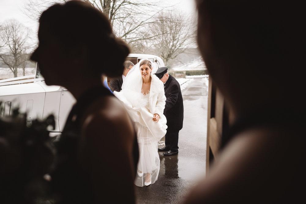 Larkhill weddings (51 of 246).jpg