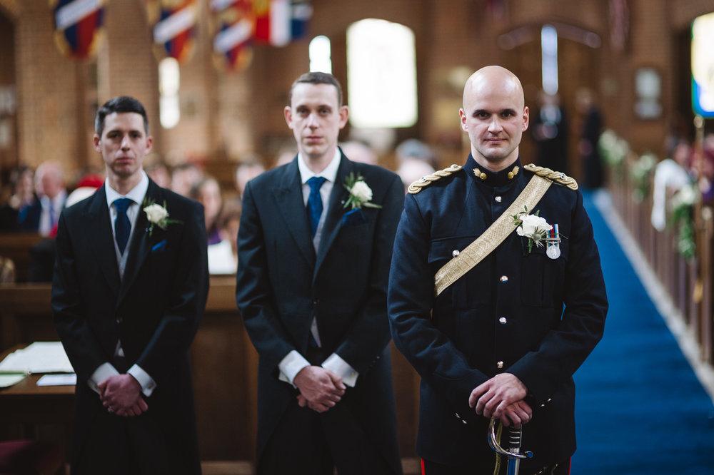 Larkhill weddings (58 of 246).jpg